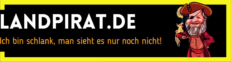 landpirat.de